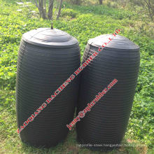 Rubber Pipeline Stopper and Plugs (made in China)