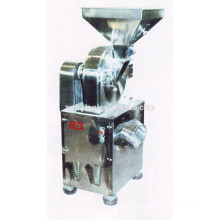 Micro triturador série WFJ