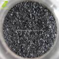 Гумизоновая хлопья для экстрагирования водорослей (SWE-F)