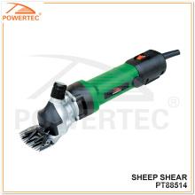 Cisailles Électriques Powertec 320 W (PT88514)