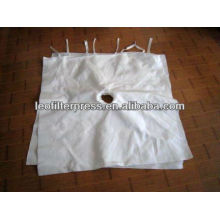Filter Press Filter Cloth,Filter Cloth,Filter Plate Filterig Cloth