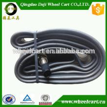 2015 China motocicleta tubo interno e pneumático / motocicleta fabricante pneu 2.50-17