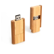 wholesale Custom Logo Promotional Gifts Wooden USB Flash Drive,Cool whirling usb 2.0 pen driveTop Quality Real Capacity Pendrive