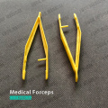 Disposable Endoscopic Biopsy Forceps