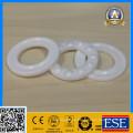 Rodamiento de cerámica de alto rendimiento Zro2 51104