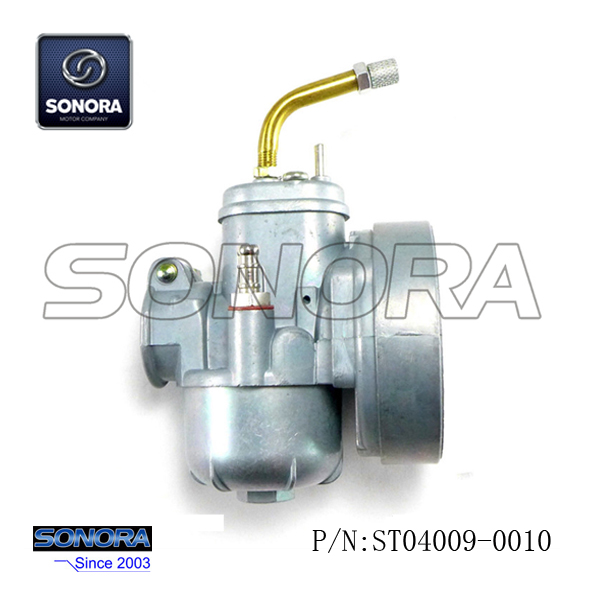 Sach Bing Carburetor