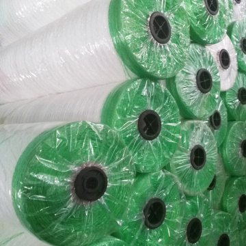 bale net wrap for full coverage baling China Manufacturer