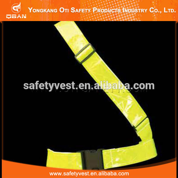Hot-selling-good-quanlity-safety-belt-with