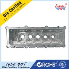 Aluminium-Druckguss, Aluminium-Druckguss in hoher Qualität