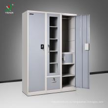 высокое качество 3 двери покраска ящика Индии живущей комнаты дизайн с ценой