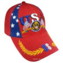Sport Cap mit Logo Bbnw47