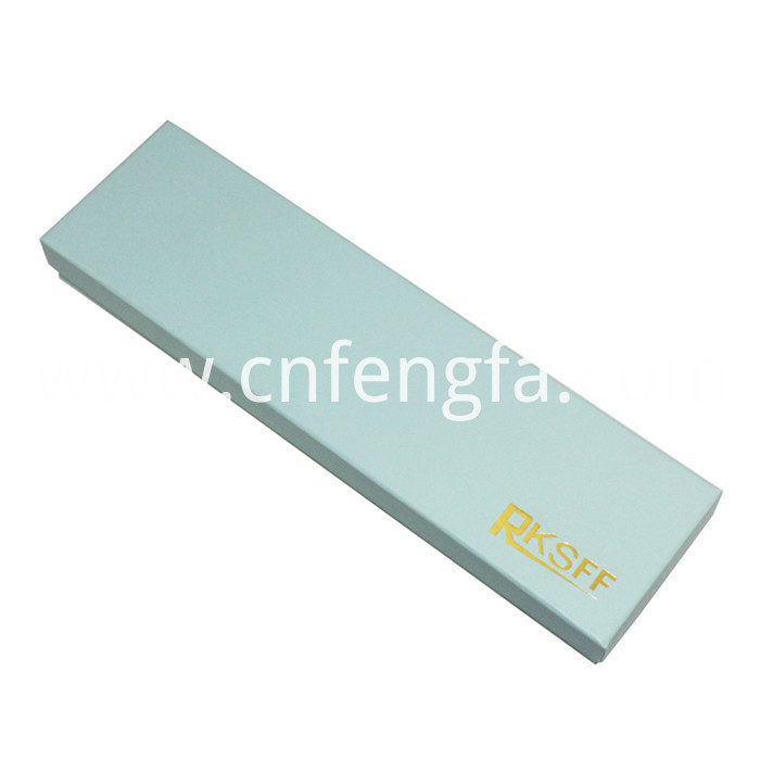 Hot sell zinc alloy spoon