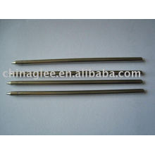 Hot selling 67mm ballpoint pen refills