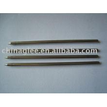 Refil de caneta esferográfica de 67mm de venda quente
