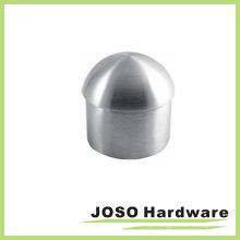 Cúpula arquitetônica da abóbada para tubulação (HSA405)