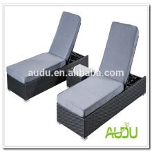 Portable Polnisch billig Chaise Lounge Schlafsofa