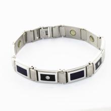 Alibaba Website Edelstahl Mode Armband