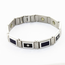 Alibaba website stainless steel fashion bracelet
