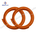 High+quality+Flexible+Rubber+LPG+Hose