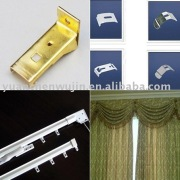 furniture hardware such as Curtain Accessories