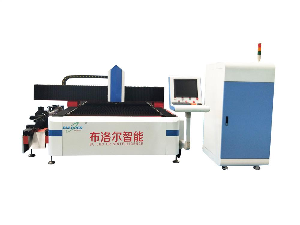 sheet tube metal cutter