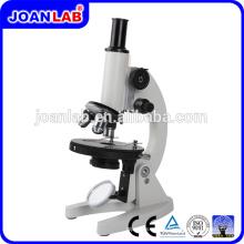 JOAN laboratorio microscopio biológico fabricantes
