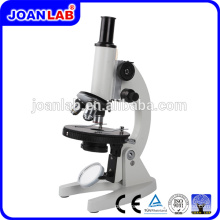 Fabricantes de microscópio biológico laboratorial JOAN