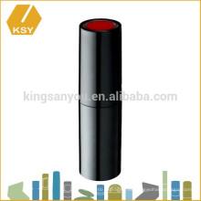 Botella profesional del labio de la flor de la fruta belleza lápiz labial etiqueta privada cosmética