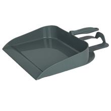 Plastic Dustpan for Cleaning Dust Rubbish Shovel Trash Shove