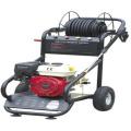 Laveuse à haute pression à essence 3600psi 13HP