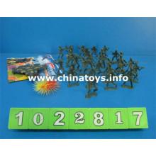 2016 as novas forças de campo de brinquedos (1022817)