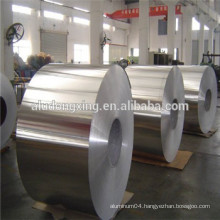 Aluminum foil for honeycomb china supplier