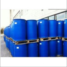Solid and Liquid Lithium Bromide for Industrial Grade