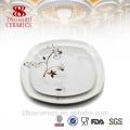 Gute Qualität billig Ladegerät Platten Großhandel, billig Geschirr Set