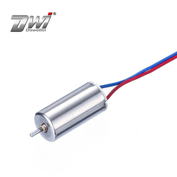 DWI profession high performance drone motor with multi type