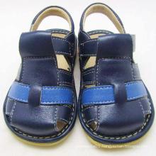 Children Boy Sandals