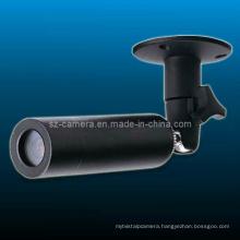 CCTV Cameras Suppliers 420tvl Mini CCD CCTV Hidden Security Camera