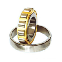 low noise cylindrical roller bearings NU 203