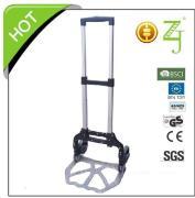 Aluminum Folding Trolley (ZJ-7020)