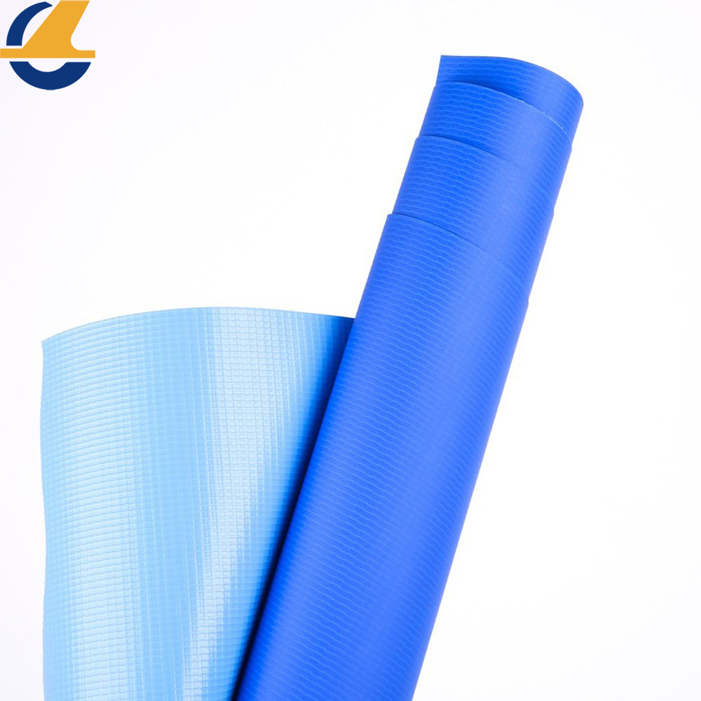 waterproof vinyl fabric by the roll