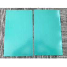 Plaques ctcp / plaque conventionnelle / Ordinateur à plaque conventionnelle 1060 H18