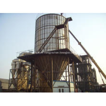 High Speed Centrifugal Spray Drying Equipment