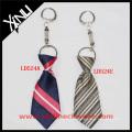 Mixed Designs Mini Necktie