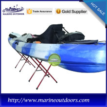 2017 Newest kayak storage rack kayak holder made in China