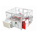 /company-info/533205/automatic-case-making-machine/automatic-case-making-machine-for-cd-case-53567297.html
