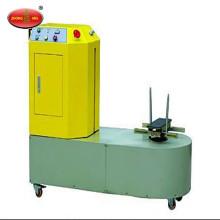 Machine à emballer de bagages de nouveau style de haute qualité