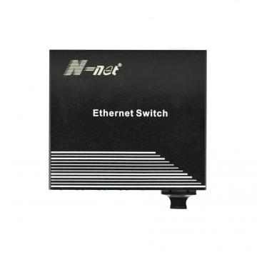 Jaringan 5 Port Fast Ethernet Switch