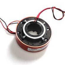 Совместные Sr3899-2Р Размер отверстия 38,1 мм 360 градусов вращающийся кольцо Выскальзования
