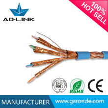 SFTP Cat-7 SFTP Cable