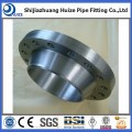 ASME B16.5 Carbon Steel A105 Water Pipe Flange